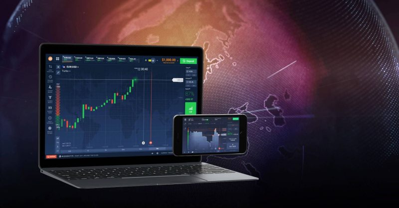 Il percorso di standardizzazione del Trading Binario
